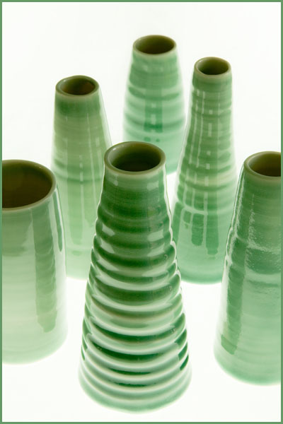 greenvases_MG_3580_wips_CC