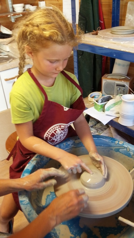 Josie on the potters wheel v3 (small)
